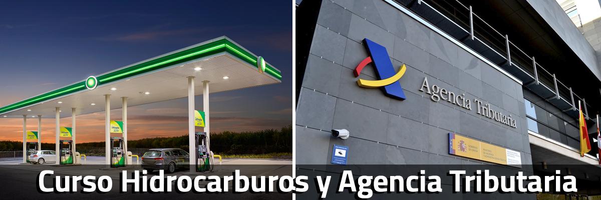 CURSO-HIDROCARBUROS-Y-AGENCIA-TRIBUTARIA