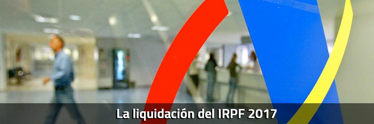 curso-liquidacion-irpf-2017