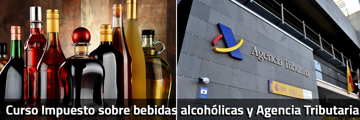 cursobebidasalcoholicas