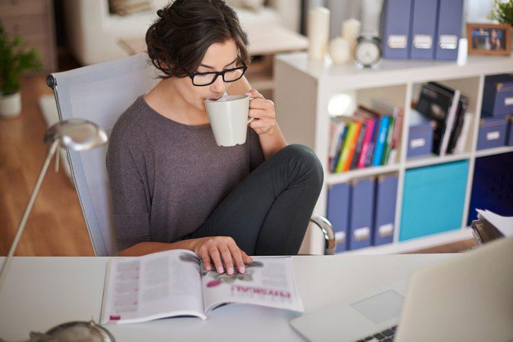 web-office-comfy-780x520
