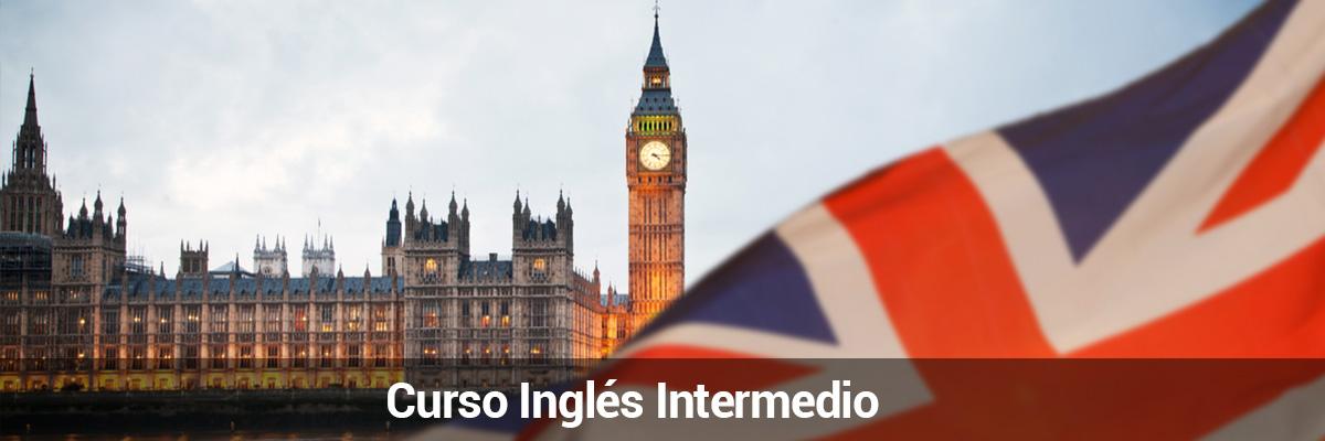 curso-ingles-intermedio